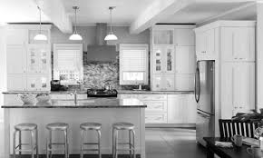 kitchen bar stools ideas and countertop by soapstone vs granite