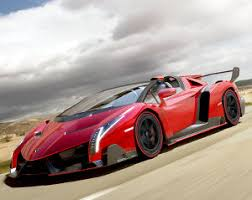 lamborghini veneno specification 2013 lamborghini veneno roadster specifications carbon dioxide