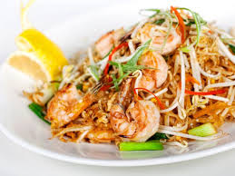 la cuisine thailandaise the 10 essential restaurants in miami 2018