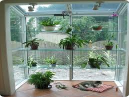 Kitchen Garden Window Garden Window Sizes Kitchen Garden Window Sizes Kitchen Garden