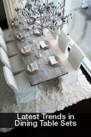overstock dining room tables amazing design overstock dining table impressive ideas lovely