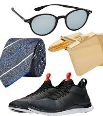 Gift Ideas For Him Instyle Com - valentine s day gift ideas for men guys valentine s day gift