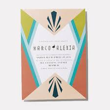 wedding invitation ideas 25 creative wedding invitation designs for every style of