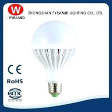 Landscape Light Bulbs Led Led Landscape Light Bulb Led Bulb 6 Led Bi Pin Flood Light Bulb