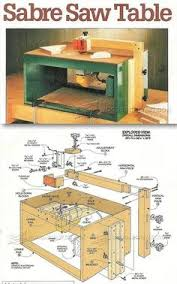 Woodworking Plans Projects June 2012 Pdf by Woodworking Machinery Basics Jointers And Planers Woodworking