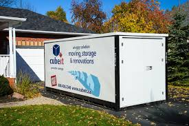 Moving Pod Easy Moving U0026 Storage In Calgary Rent Cubeit Portable Storage
