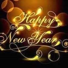 41 beste afbeeldingen happy new 41 best kerst en nieuwjaar images on ideas