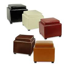 storage ottomans why should you get one oak furniture and