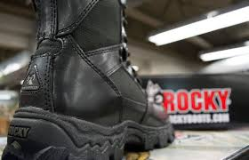 rocky outlet
