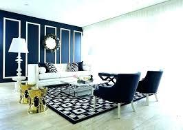 white livingroom furniture living room furniture white furniture white living room furniture
