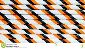 orange background halloween black white orange background halloween theme stock photo image