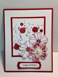 50 amazing ideas for valentine handmade cards 50th cards and