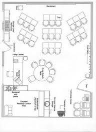 Designing A Preschool Classroom Floor Plan First Grade Classroom Digital Classroom Layout Classroom Decor