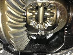 1997 jeep wrangler problems 2006 jeep rear end problem