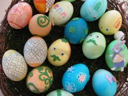Spin An Egg Easter Egg Decorating Kit by 87 Best Egg Decorating Ideas Images On Pinterest Easter Ideas