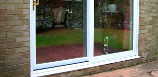 Patio Door Glass Replacement Cost Sliding Patio Door Repairs Birmingham Replacement Patio Door
