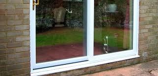 Cat Flap Patio Door Sliding Patio Door Repairs Birmingham Replacement Patio Door