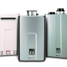 water heaters archives super mario plumbing