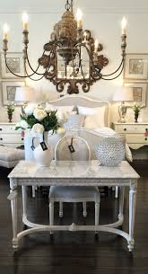wl furniture decor oakville