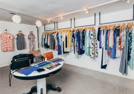 boutique clothing boutique clothing stores