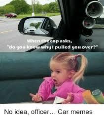 You Get A Car Meme - 25 best memes about no car no car memes
