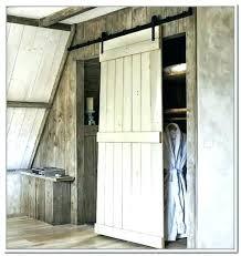 Bedroom Closet Doors Ideas Closet Door Ideas For Bedrooms Moutard Co