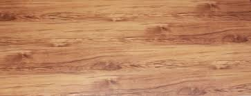 Laminate Pine Flooring Laminate Flooring And Supplies