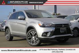 mitsubishi sports car 2018 2018 mitsubishi outlander sport es 2 0 manual expert reviews