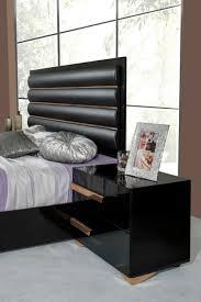 White Bedroom Furniture Sets Queen Bedroom Bedroom Chairs White Bedroom Furniture Bedding Sets