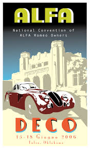 vintage alfa romeo race cars 147 best cortile della alfa romeo images on pinterest vintage