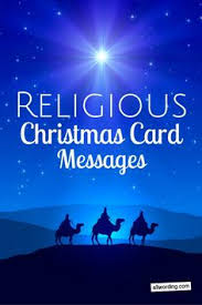 25 religious card messages card messages