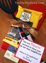 christmas gifts for new easy and inexpensive new housewarming christmas or