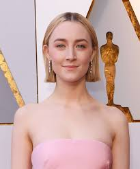 makeup academy los angeles 2018 academy awards hair makeup our fave beauty looks
