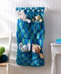 Crochet Home Decor Patterns Free 10 Ideas Home Decor Crochet Projects The Crochet Crowd