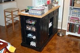 big lots kitchen cabinets big lots kitchen storage 4 door pantry at big lots love this but