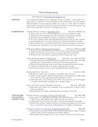 Cnc Machinist Resume Samples by Cnc Router Operator Resume Contegri Com