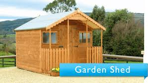 Wood Machinery For Sale Ireland by Garden Sheds Timber Sheds U0026 Concrete Buildings For Sale