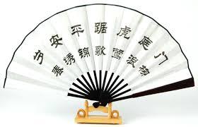 Oriental Wall Fans by Wall Decor Asian Fan Wall Decor 11 Modern Plates On The Wall As