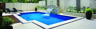 pools mini inground swimming pool what is the smallest inground
