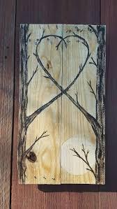 Rustic Wall Decor Best 25 Rustic Wood Walls Ideas On Pinterest Wood Wall Wood