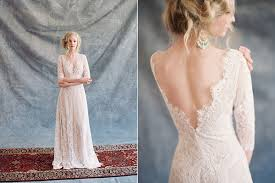 pettibone wedding dresses pettibone romantique 2015 bridal collection ruffled
