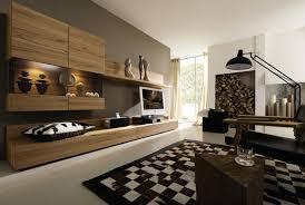 wohnzimmer braun minimalistisches wohnzimmer braun freshouse