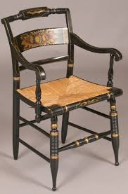 Types Of Antique Chairs Different Types Of Antique Chairs And How To Identify Them