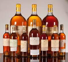 best 25 wine chateau ideas best 25 petrus wine ideas on wine amarone