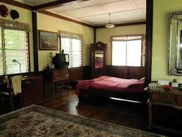 best price on coco u0027s garden guestroom in manila reviews