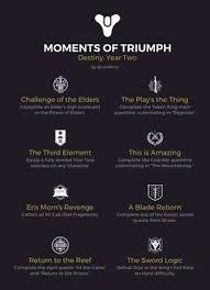 best ps4 deals black friday reddit i discovered the y2 moments of triumph destinythegame