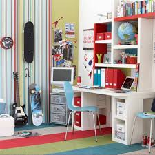 childs room kids room design small childs room kids room decor themes and