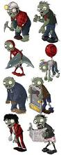 47 plants zombies party images zombie party