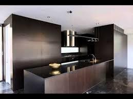 modern kitchen interior modern kitchen design ideas 2015 bews2017