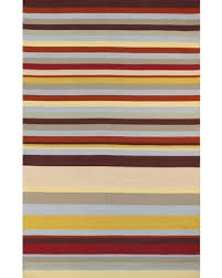 Woven Cotton Area Rugs Check Out These Bargains On Pasargad Anatolian Woven Cotton